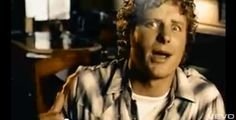 Dierks Bentley - What Was I Thinkin' - Official Music Video