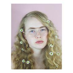 cff85f74c6d 14 Best glasses images