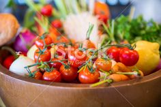 vegetables Royalty Free Stock Photo. Get superb discounts on images, illustrations, Videos and music clips at iStockphoto with Coupons.