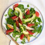 HBurn_Roasted_Chicken_Avocado_Grapefruit_Salad