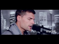 """K-LOVE - for King & Country """"Fix My Eyes"""" LIVE - YouTube"""