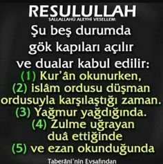 Fotoğraf Islam Quran, Motivation, Quotes, Deen, Quotations, Quote, Shut Up Quotes, Inspiration