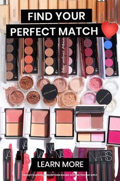Beauty Bar, Beauty Makeup, Beauty Tips, Beauty Hacks, Makeup Box, Makeup Brush Set, Skin Makeup, Best Makeup Brushes, Best Makeup Products
