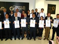 Así lo señaló el Secretario de Turismo del Distrito Federal, Miguel Torruco Marqués, al encabezar la ceremonia de entrega de 30 sellos de excelencia MEXTDF a empresas de servicios turísticos, en cuya sede y una de las galardonadas es el Instituto de Estudios Superiores de Turismo (IESTUR).