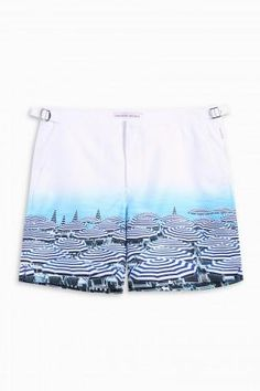 d10e5feed5527 7 Best Clothing images | Bathing suits for men, Bermuda Shorts, Briefs