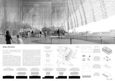 AWR Competitions - Architecture Workshop in Rome Urban Planning, Rome, Competition, Environment, Louvre, Architecture, Building, Landscapes, Travel