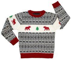 ugly christmas sweater adult 2xl mypartyshirthttpwwwamazoncomdpb00glxwt6srefcm_sw_r_pi_dp_bcyosb0smnkqd56n ugly christmas sweaters - Amazon Christmas Sweater