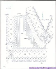 Mi Rincon de Crochet   Un lugar para compartir !!!   Página 51