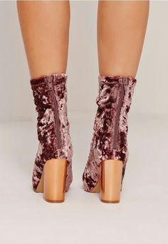 6f6c352df Ballet Shoes, Dance Shoes, Ballet Flats, Dancing Shoes, Pointed Ballet  Flats,