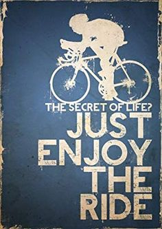 Bicycle Quotes, Cycling Quotes, Cycling Art, Road Cycling, Cycling Tips, Cycling Jerseys, Bike Poster, Cycling Motivation, Cycling Workout