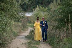 Domča + Tomáš - Couple Memory Raincoat, Jackets, Fashion, Rain Jacket, Down Jackets, Moda, Fashion Styles, Fashion Illustrations