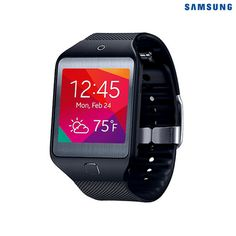 Samsung Gear 2 Neo Dual-Core 1GHz 4GB Smart Watch at 44% Savings off Retail!