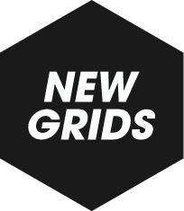 /// newgrids.fr