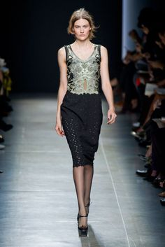 Bottega Veneta  Perfect Mix - oh to be so lucky to have this addition to my wardrobe...love