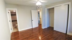 Mirror, Places, Furniture, Home Decor, Decoration Home, Room Decor, Mirrors, Home Furnishings, Home Interior Design