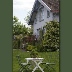#hagenpaafredholm #cottagegarden #levlandlig #nofilter