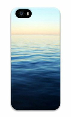 Calm waters 3D Case waterproof iphone 5S case for Apple iPhone 5/5S Case for iphone 5S/iphone 5,http://www.amazon.com/dp/B00KF1YJ7O/ref=cm_sw_r_pi_dp_JZgGtb0Z7EP77V1E