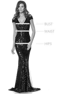 CRISTALLINI SKA761 Corset, Confidence, Satin, Formal Dresses, Fashion Tips, Tulle, Dresses For Formal, Fashion Hacks, Bustiers