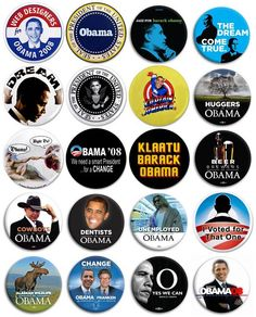 Google Image Result for http://www.barack-obama-now.com/pix-2008/obama-fave-buttons.jpg