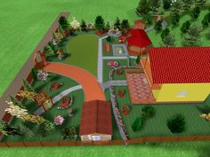 http://www.misiuneacasa.ro/forum/showthread.php/23704-Amenajare-gradina-la-munte/page5