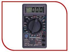 Мультиметр Ресанта M 830В / Dt 830B