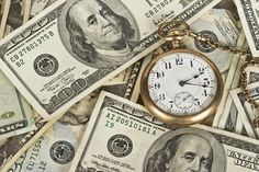 A 1 Hour Payday Loan is your best bet to getting approved and getting your money the same day you apply. Time is money, so same both with a 1 hour payday loan. Time Value Of Money, Time Is Money, Money Today, Up Auto, Online Loans, Installment Loans, Short Term Loans, Thing 1, Make Money Fast