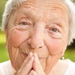 Data Visualization Lesson Think of Grandma - Research Access Best Moving Companies, Moving Services, Best Movers, Plastic Surgery Procedures, Good Customer Service, Customer Survey, Ageless Beauty, Dental Hygienist, Senior Living