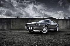 Car photography ideas   www.antsmagazine.com