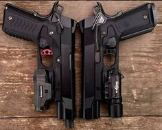 Airsoft hub is a social network that connects people with a passion for airsoft. Talk about the latest airsoft guns, tactical gear or simply share with others on this network Airsoft Guns, Weapons Guns, Guns And Ammo, Pistola Airsoft, Armas Ninja, Custom Guns, Military Guns, Cool Guns, Tactical Gear