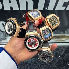 #mensaccessories #mensfashion #classy #jewelry #wristwatch #fashiontips #luxlifestyle #watchmaking #watchmaker #luxuriouswatch #watch #watches #luxwatches #luxurywatch #menswatch #productdesign