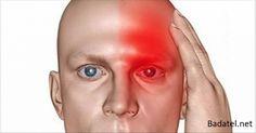Mozgová mŕtvica je obávaným strašiakom. Navyše môže postihnúť ľudí v každom veku. Vyhnite sa jej včas vďaka týmto skrytým príznakom.