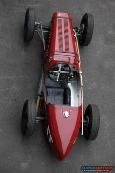 View topic - Austin Seven Special ? Cool Old Cars, Old Race Cars, Pedal Cars, Vintage Sports Cars, Vintage Race Car, Retro Cars, Austin Cars, Austin Seven, Racing Car Design