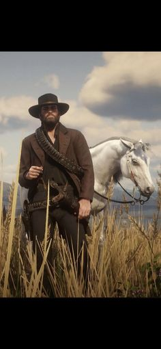 First playthrough outfit and still my best : reddeadfashion Red Dead Redemption Game, John Marston, Read Dead, Red Dead Online, Rdr 2, Dead Memes, Games Images, Cowboy Art, Old West