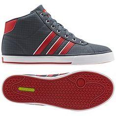 Adidas NEO Daily Vulc vita