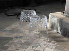 glass-is-tomorrow-saint-etienne-designboom-10