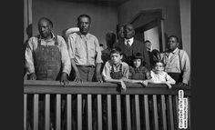 To Kill a Mockingbird Court | 1082-to-kill-a-mockingbird-mary-badham-scout-boy-courtroom-three_c_leo ...