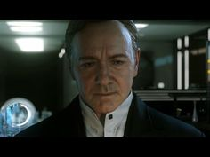 Official Call of Duty®: Advanced Warfare Reveal Trailer - YouTube