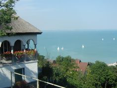 Balaton /Tihany/ Sailing Yachts, Hidden Beauty, Budapest Hungary, Summer Travel, Homeland, Romania, Travelling, Pride, Places To Visit