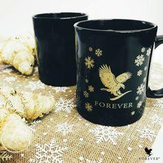 Forever Christmas KI474