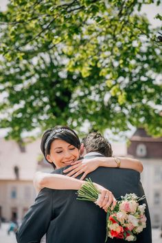 Paul Albu » Fotograf Nunta SibiuHighschool love - Dariana & Radu - Cununie civila » Paul Albu Weddings, Couple Photos, Couples, Couple Shots, Wedding, Couple Photography, Couple, Marriage, Couple Pictures