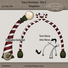 You can find links to my stores for this template on my blog here http://sugarbuttartisticdesigns.blogspot.com/2014/11/new-fairyland-christmas-templates-now.html