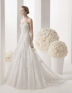 rosa_clara_wedding_dresses_2014_20_01102014