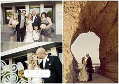 Hotel Seven4One Wedding in Laguna Beach, California | Victor Sizemore's Blog