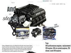 Vtec Engine, Performance Engines, Import Cars, Casio Watch, Motor Car, Engineering, Car, Automobile, Technology