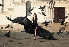 Margarita by Evgenia Galan, via 500px