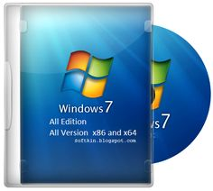 Windows 10 All in One 64 Bit ISO Free Download - SOFT KING PC - Download Free Software / Tech News /Apps / Freeware, ETC