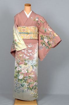 Japanese Clothing, Japanese Outfits, Japanese Kimono, Japanese Patterns, Express Women, Traditional Japanese, Most Beautiful, Kimono Top, Asian