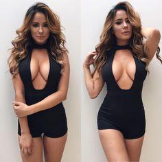 Mariah Longo (@mariahlongo) • Instagram photos and videos