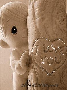 ♥♥Love you !♥♥