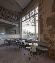 Bakkerswinkel-by-Piet-Hein-Eek-Rotterdam-Netherlands-03